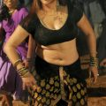 Bollywood Actresses Pictures Photos Images: Kollywood ..