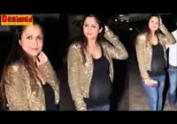Bollywood Actresses PREGNANT Before Marriage Latest ..