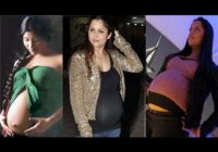 Bollywood Actresses PREGNANT Before Marriage | Latest ..