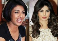 Bollywood Actresses That Got Skin Whitening Treatments ..