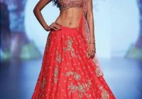 Bollywood Actresses Wedding Lehenga – Shilpa Shetty ..