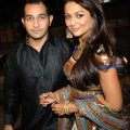 Bollywood actresses wedding pics |Shadi Pictures – bollywood latest marriage pics