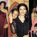 Bollywood Actresses Who Got Pregnant Before Marriage ..