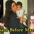 Bollywood Actresses Who Got PREGNANT BEFORE Marriage! – bollywood actress pregnant without marriage