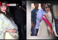 Bollywood Actresses Who Got PREGNANT BEFORE Marriage! – bollywood actress who got pregnant before marriage