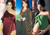 Bollywood Actresses Who Got Pregnant Before Marriage – YouTube – 10 bollywood actress who pregnant before marriage