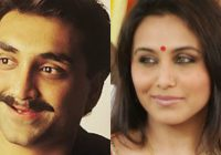 Bollywood Actresses Who Married Divorced Men – Indiatimes