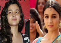 Bollywood Actresses With and Without Makeup – YouTube – bollywood actress makeup video