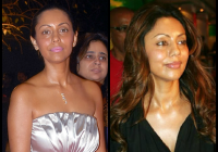 Bollywood Actresses with Oily Faces Looking Unpredictable – bollywood breast makeup