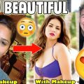 Bollywood Actresses Without Makeup 2017 – YouTube – bollywood actresses without makeup youtube
