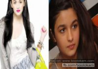 Bollywood Actresses Without Makeup – bollywood without makeup photos