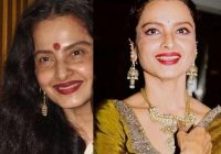 Bollywood Actresses Without Makeup | My CMS – bollywood stars without makeup