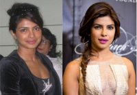 Bollywood Actresses Without Makeup You | Saubhaya Makeup – bollywood actress makeup kit