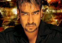 bollywood ajay devgan film – Video Search Engine at Search