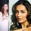 Bollywood & Tollywood Actor/Actress photos with and ..