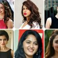 Bollywood And Tollywood Actors Remuneration! | Mango Bollywood – tollywood actress remuneration