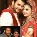 Bollywood And TV Celebrity Weddings Of 2014 – bollywood celebrities marriage