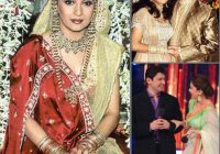Bollywood arranged marriages | My Article Repository! – bollywood stars marriage videos
