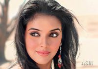 bollywood: Asin Wallpapers – Asin Pictures – Asin Photo ..