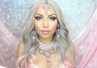 Bollywood 'Barbie' Makeup Tutorial !!! | YouTube ..