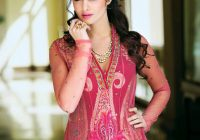 Bollywood Beauty and makeup expert Puja Taluja gives tips ..