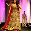 Bollywood Blast: India Bridal Week 2012 Hits and Misses ..
