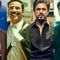 Bollywood Box Office 2017: Top 10 Highest Overseas ..