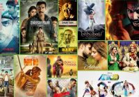 Bollywood Box Office Collection 2016 2017 Report Hit Or ..