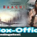 Bollywood Box Office collection 2018 – bollywood box office 2018