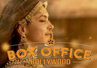 Bollywood Box Office Collection 2018 – Collection  – bollywood box office 2018