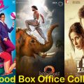Bollywood Box office collection 2018 in India with movies ..