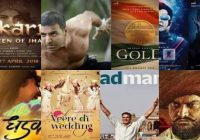 Bollywood Box Office Collection 2018 Verdict All Time ..