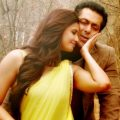 Bollywood Box Office Collection report 2014: Hits Flops etc – etc tollywood box office collection