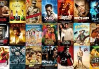 Bollywood Box office Movies Collection 2017 – bollywood new movie box office collection