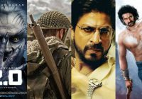Bollywood Box Office Prediction 2017: Movies Likely To ..