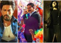 Bollywood Box Office Report 2017 With Collection, Budget ..