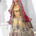 bollywood bridal dress | Bridal Brides-Wedding Dress ..