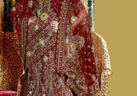 bollywood bridal dress | Wedding Wear Bridal Lehenga ..