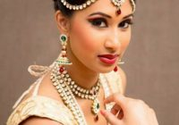 Bollywood bridal hairstyles – bollywood bridal hairstyles