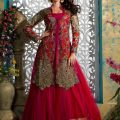 Bollywood Bridal Lehengas Lehenga Choli Saree Designs ..