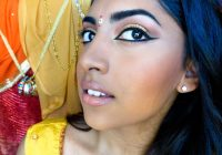 Bollywood Bridal Makeup Tutorial – YouTube – bollywood bridal makeup videos
