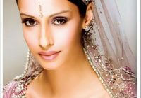 Bollywood bridal makeup | Wedding Photos – bollywood bridal makeup