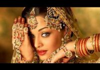Bollywood Bridal Makeup – YouTube – bollywood bride make up