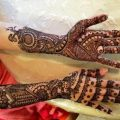 Bollywood Bridal Mehndi Designs – bollywood bridal mehndi designs
