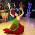 Bollywood Bridal Wedding Dance – O Re Piya | Aaja Nachle ..
