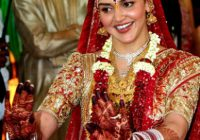 Bollywood bride: Esha Deol – Emirates 24|7 – bollywood marriage news