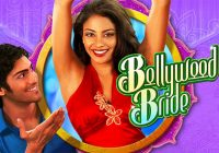 Bollywood Bride | Free Slot Machine Apps No Download ..