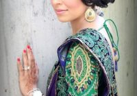 Bollywood Bride Hairstyles | Bollywood Brides | Pinterest ..