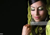 Bollywood Bride Poonam Stock Photo | Getty Images – bollywood bride pictures