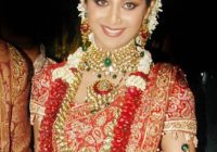 Bollywood Bride – Shilpa Shetty | Jewellery | Pinterest ..